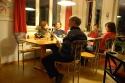 Höck 2008_10
