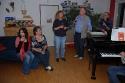 Höck 2008_14