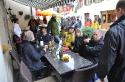 Vereinsreise 2012_42